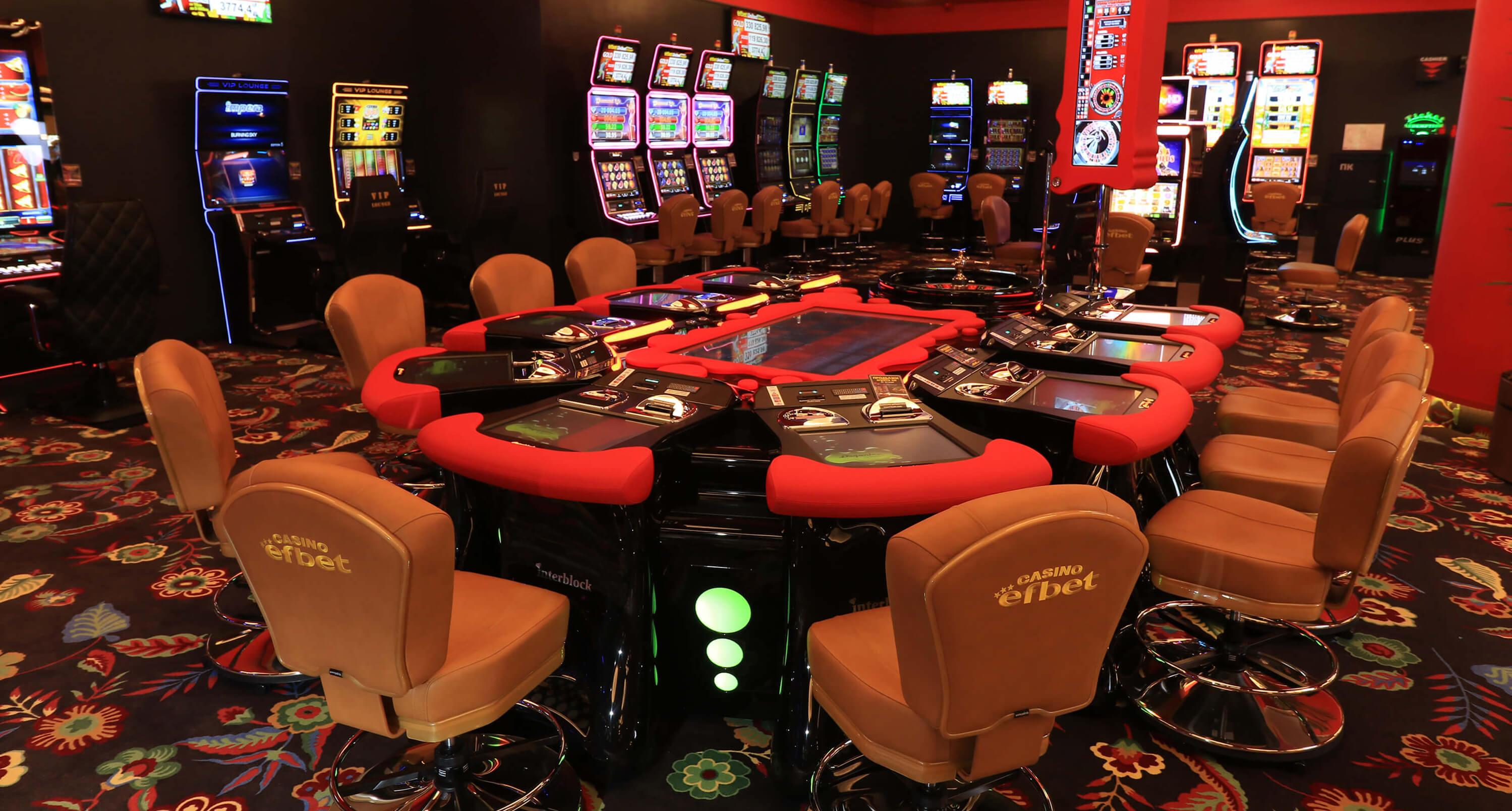 лучшие казино которые платят