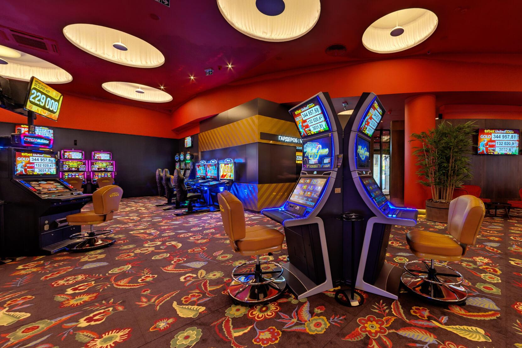официальный сайт казино слава игровые автоматы