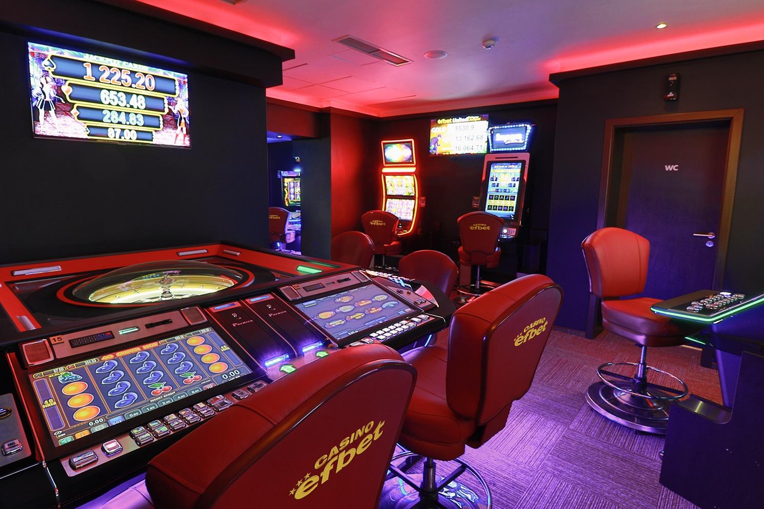 nj online casino codes