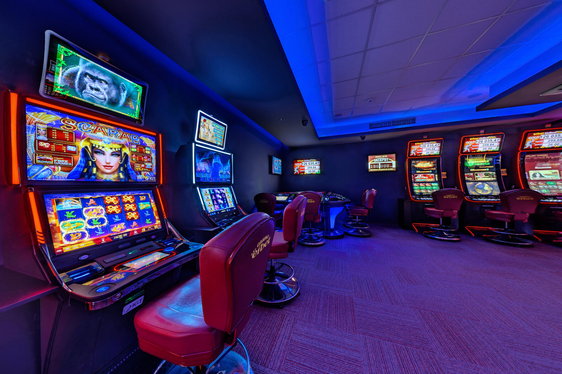 boaboa казино промокод бездепозитный бонус